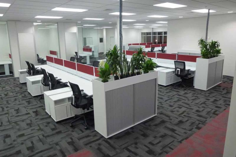 High quality carpets for home and office supply and for Oriental furniture adelaide